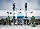 Nudba.com